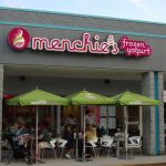 Menchie's Frozen Yogurt Menu With Prices | How Much is Menchies