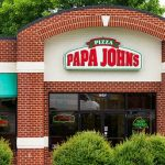 Papa John's Menu With Prices | How Much is a Small Pizza at Papa Johns