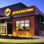 Buffalo Wild Wings Menu With Prices | Buffalo Wild Wings Prices 12 Wings