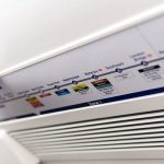 How Smart Technologies Are Improving Indoor Air Quality
