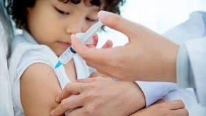 Flu Symptoms December 2019