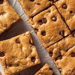 12 Gluten-Free Desserts as Delicious as They Are Easy to Make