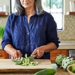 8 Ways to Lower Your Triglycerides (and Cholesterol) With Lifestyle Changes