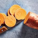 All About Sweet Potatoes: Nutrition Facts, Health Benefits, Difference From Yams, Recipes, and More