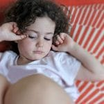 18 Warning Signs Your Child May Have ADHD | Signs of Adhd