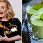 What Is the Sirtfood Diet? Registered Dietitians Explain the Plan Behind Adele's Weight Loss | Sirtfood Diet