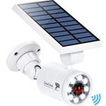 Solar Bright Flood Lights – Best Solar Flood Lights Reviews and Buying Guide !