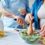 10 Ways to Better Control Blood Sugar After Eating   Symptoms of High Blood Sugar