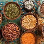 What Are Legumes? Types, Health Benefits, Nutrition Facts, Cooking Methods, and More | What are Legumes