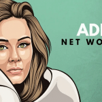 Adele Net Worth 2021 Biography, Career, Height, and Assets