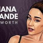 Ariana Grande Net Worth 2021 Biography, Career, Height, and Assets