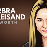 Barbra Streisand Net Worth 2021 Biography, Career, Height, and Assets