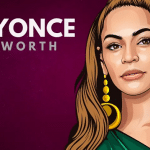 Beyonce Net Worth 2021 Biography, Career, Height, and Assets