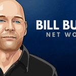 Bill Burr Net Worth 2021 Biography, Career, Height, and Assets