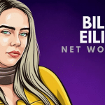 Billie Eilish Net Worth 2021 Biography, Career, Height, and Assets