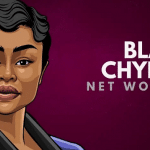 Blac Chyna Net Worth 2021 Biography, Career, Height, and Assets