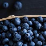 Blueberries 101: What's in Them, Their Benefits, How to Eat, and Everything Else to Know