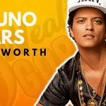 Bruno Mars Net Worth 2021 Biography, Career, Height, and Assets