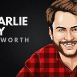Charlie Day Net Worth 2021 Biography, Career, Height, and Assets