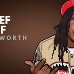 Chief Keef Net Worth 2021 Biography, Career, Height, and Assets