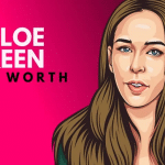 Chloe Green Net Worth 2021 Biography, Career, Height, and Assets