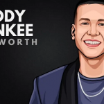 Daddy Yankee Net Worth 2021 Biography, Career, Height, and Assets