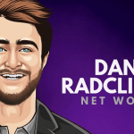 Daniel Radcliffe Net Worth 2021 Biography, Career, Height, and Assets