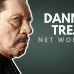 Danny Trejo Net Worth 2021 Biography, Career, Height, and Assets