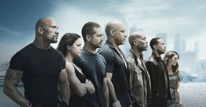 fast and furious quotes