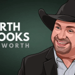 Garth Brooks Net Worth 2021 Biography, Career, Height, and Assets