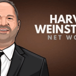 Harvey Weinstein Net Worth 2021 Biography, Career, Height, and Assets