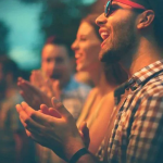 6 Everyday Tips on How to Stay Happy No Matter What