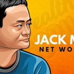 Jack Ma Net Worth 2021 Biography, Career, Height, and Assets