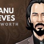 Keanu Reeves Net Worth 2021 Biography, Career, Height, and Assets