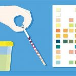 Ketones in Urine: When and Why to Test for Them and What They Mean