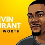 Kevin Durant Net Worth 2021 Biography, Career, Height, and Assets