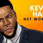 Kevin Hart Net Worth 2021 Biography, Career, Height, and Assets