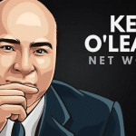 Kevin O'Leary Net Worth 2021 Biography, Career, Height, and Assets