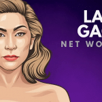 Lady Gaga Net Worth 2021 Biography, Career, Height, and Assets