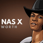 Lil Nas X Net Worth 2021 Biography, Career, Height, and Assets