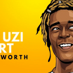 Lil Uzi Vert Net Worth 2021 Biography, Career, Height, and Assets