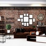 How to decorate your house according to Feng Shui – advice for beginners