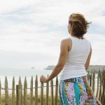 Ovulation Pain: When Cramps Come in the Middle of Your Cycle