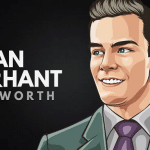 Ryan Serhant Net Worth 2021 Biography, Career, Height, and Assets