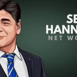 Sean Hannity Net Worth 2021 Biography, Career, Height, and Assets