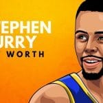 Stephen Curry Net Worth 2021 Biography, Career, Height, and Assets