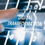 What's Missing in Your Digital Transformation Journey