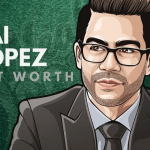 Tai Lopez Net Worth 2021 Biography, Career, Height, and Assets