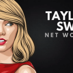 Taylor Swift Net Worth 2021 Biography, Career, Height, and Assets